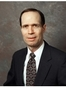 Clawson Estate Planning Attorney William A. Penner Jr.