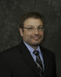 Michigan Litigation Lawyer Anthony P. Patti