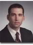 Houston Real Estate Attorney Brian Scott Harris