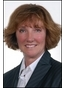 Michigan Health Care Lawyer Roselyn R. Parmenter