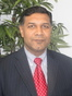 Berkley Immigration Attorney Roger R. Rathi