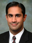 Menlo Park Mergers / Acquisitions Attorney Adit M. Khorana