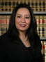 Downers Grove Car / Auto Accident Lawyer Nadia Ragheb-Gonzalez