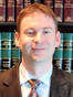Berrien County Litigation Lawyer Richard A. Racht
