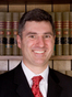 Grand Rapids Social Security Lawyer Christopher J. Rabideau