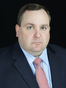 Rochester Hills Tax Lawyer Jerome George Quinn Jr.