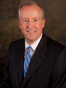 Wyoming Commercial Real Estate Attorney Norman H. Pylman