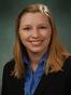Northville Real Estate Attorney Sarah Rebecca Putnam