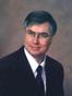 Bay City Wills and Living Wills Lawyer J. Joseph Purtell