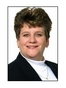 Kalamazoo Real Estate Attorney Lori L. Purkey