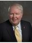 Bloomfield Hills Family Law Attorney David W. Potts
