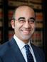 Culver City Criminal Defense Attorney Tariq Ali Khero