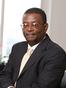 Southfield Employment / Labor Attorney Harold D. Pope III