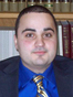 Berkley Litigation Lawyer Julian J. Poota