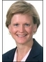 Macomb County General Practice Lawyer Nancy Drolshagen Ponkowski