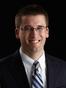 East Grand Rapids Health Care Lawyer James Robert Poll