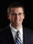 Wyoming Health Care Lawyer James Robert Poll
