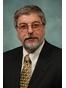 Attorney Joseph M. Polito