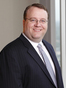 Southfield Commercial Real Estate Attorney David Jeffery Poirier