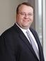 Southfield Insurance Law Lawyer David Jeffery Poirier