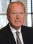 Jacksonville Contracts / Agreements Lawyer Thomas D. Pointner