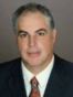 Wayne County Federal Crime Lawyer Sanford Plotkin