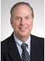 West Bloomfield Arbitration Lawyer Edward J. Plawecki Jr.