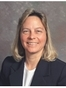 Washtenaw County Antitrust / Trade Attorney Carol A. Romej