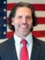 Michigan Car / Auto Accident Lawyer Daniel G. Romano