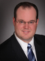 Harris County Litigation Lawyer Spence Douglas Graham