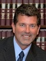 Selfridge Angb DUI / DWI Attorney Dennis J. Rickert