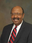 Oakland County Partnership Attorney Leroy C. Richie