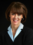 East Grand Rapids Environmental / Natural Resources Lawyer Mary Jane Rhoades