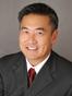 Costa Mesa Chapter 11 Bankruptcy Attorney Joon Mo Khang