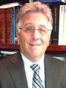 Farmington Criminal Defense Attorney Barry A. Resnick
