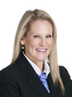 Denton Appeals Lawyer Kimberly Nicole Shanklin