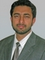 Arcadia Business Attorney Masood-Ur Rahman Khan