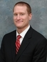 Michigan Real Estate Attorney Jacob P. Sartz IV