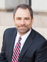 West Bloomfield Personal Injury Lawyer Glenn A. Saltsman
