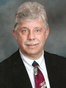 Lansing Real Estate Attorney Larry A. Salstrom