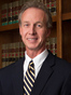 Grand Rapids Landlord / Tenant Lawyer Curtis D. Rypma