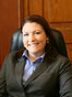 Lansing Family Law Attorney Alecia M. Ruswinckel