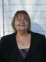 Wayne County Probate Attorney Jane Frances Rusin