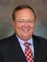 Detroit Health Care Lawyer Chris E. Rossman