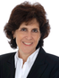 Washtenaw County Business Attorney Miriam L. Rosen