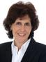 Ann Arbor Employment / Labor Attorney Miriam L. Rosen