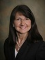 Ann Arbor Estate Planning Attorney Viviane M. Shammas