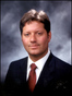 Muskegon Personal Injury Lawyer David P. Shafer