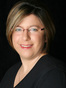 Washtenaw County Mediation Attorney Karen S. Sendelbach