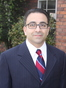 Altadena Criminal Defense Attorney Mark K Khalaf